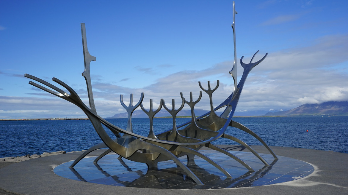 How to Plan a Holiday in Reykjavik
