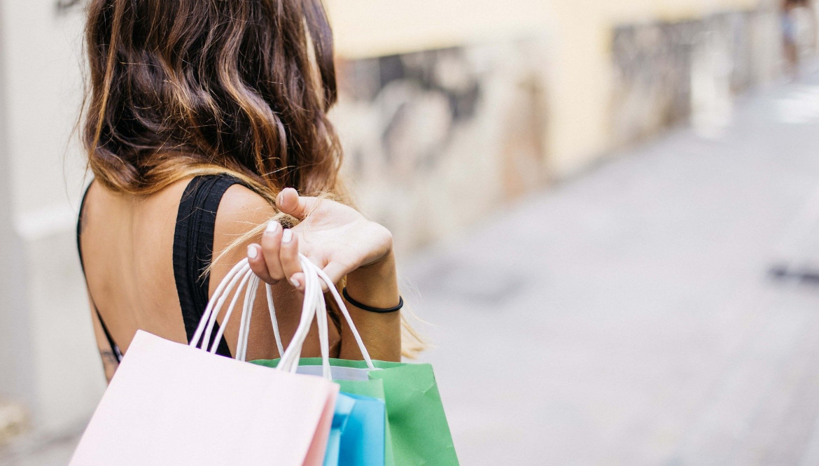 Last Minute Travel Shopping Tips
