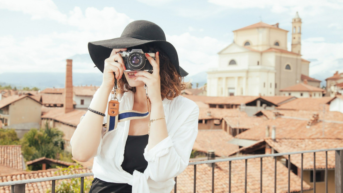 Wise Travel – How to Travel Like the Masters