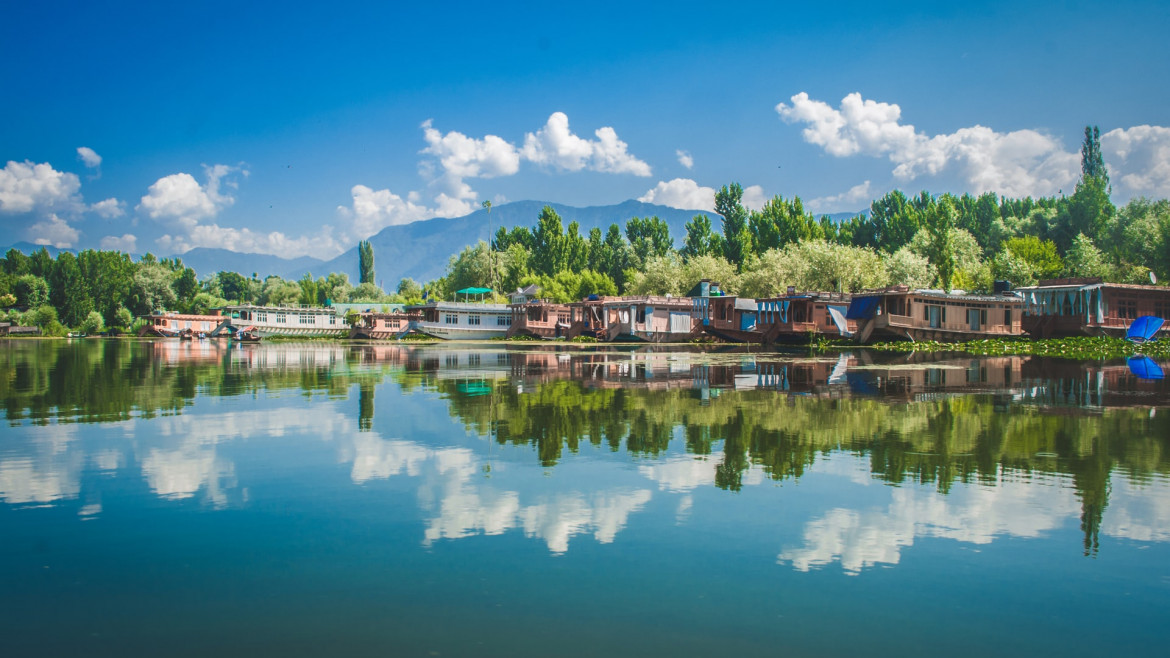 Daringbadi Hotels To Stay – Top Picks From Travelers To Stay With Comfort Of Your Home